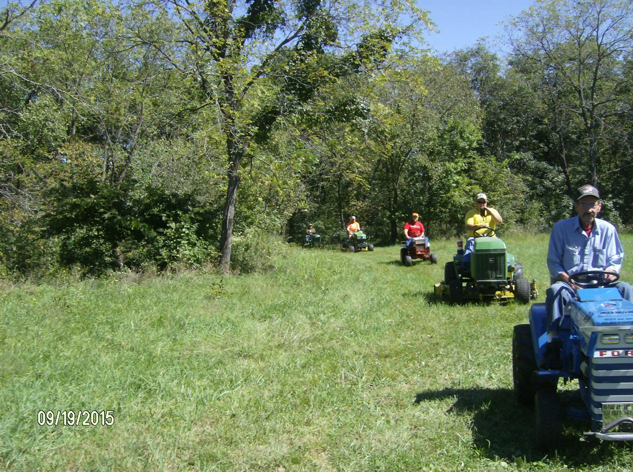 Click image for larger version.  Name:Tractor Shows 2015 024.JPG Views:30 Size:346.3 KB ID:58161