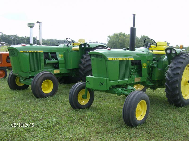 Click image for larger version.  Name:Tractor Shows 2016 013.jpg Views:11 Size:76.2 KB ID:227337