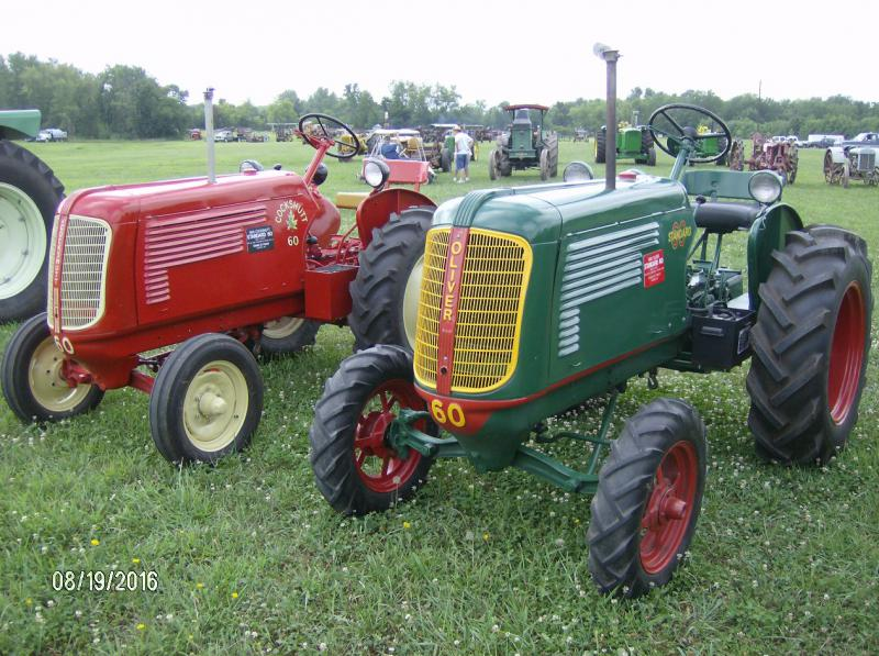 Click image for larger version.  Name:Tractor Shows 2016 019.jpg Views:9 Size:103.2 KB ID:227369
