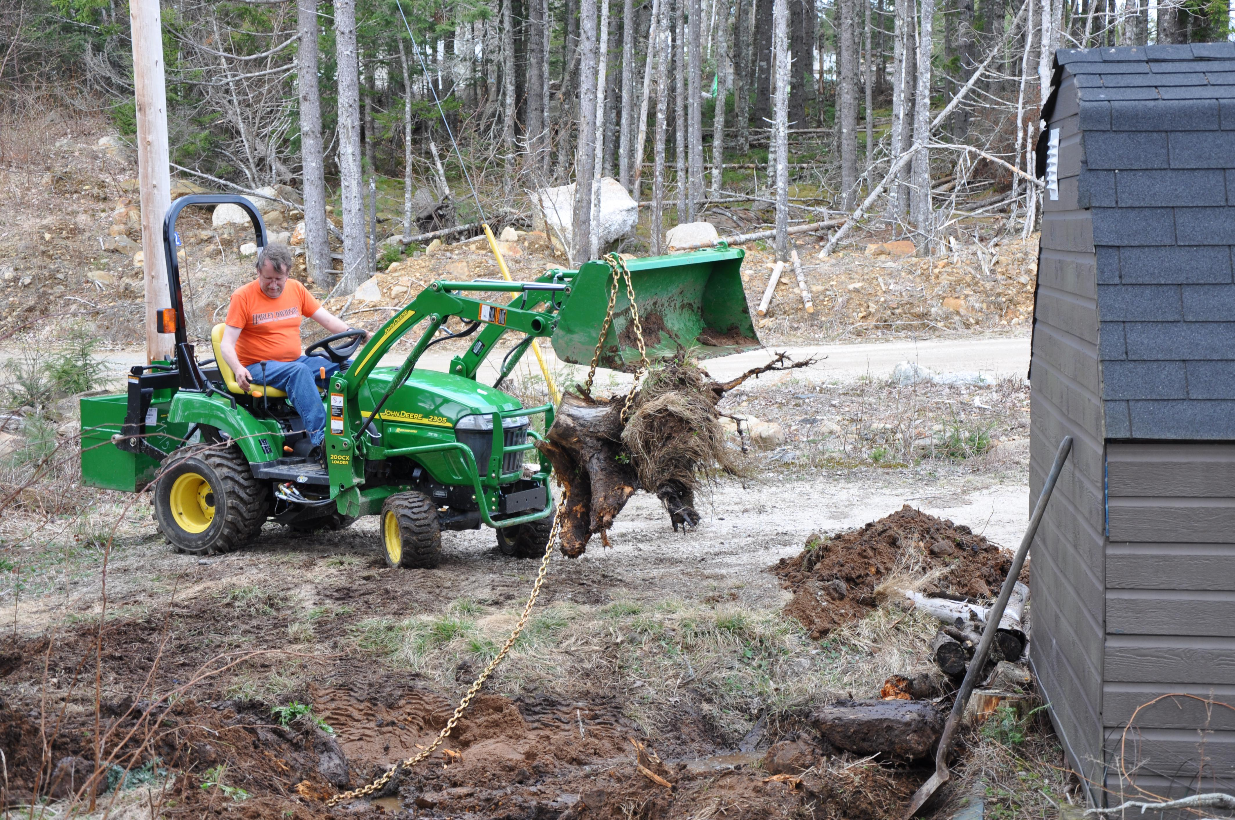 Click image for larger version.  Name:Tractor-Stump (6).jpg Views:18 Size:1.97 MB ID:2834