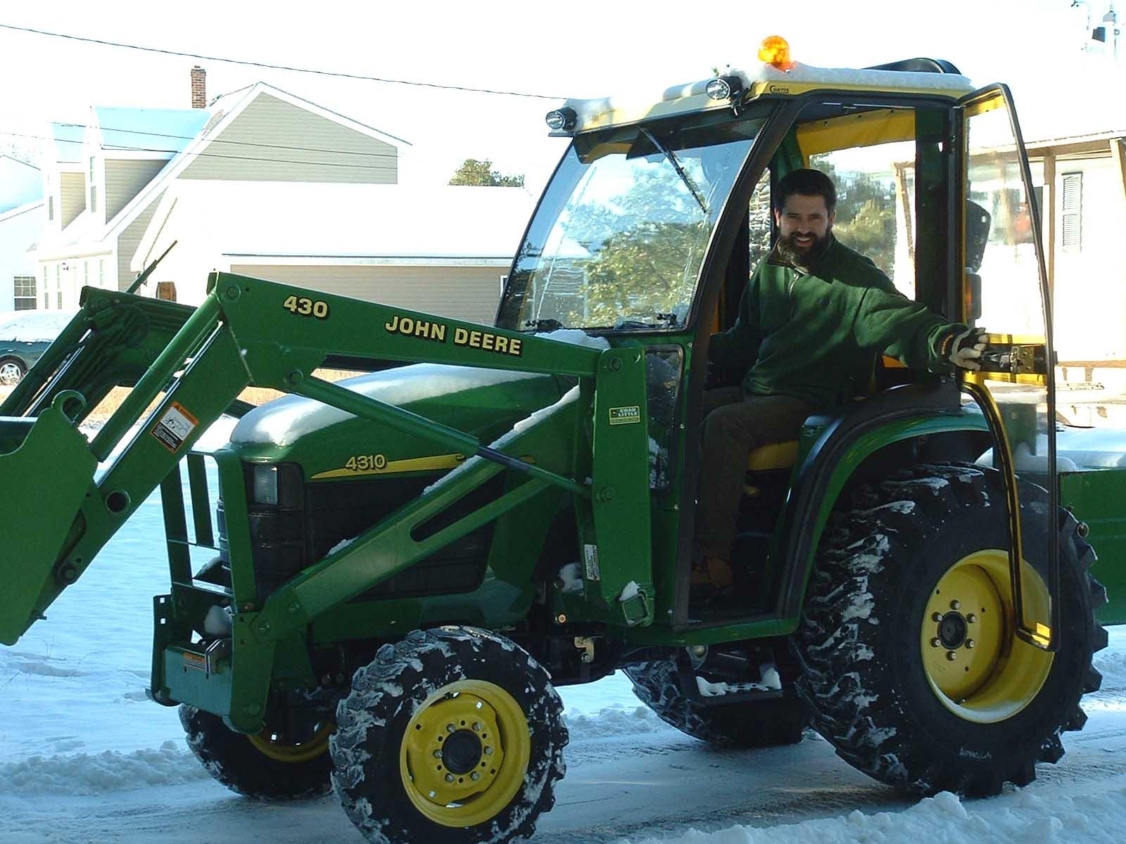 Click image for larger version.  Name:Tractor3.jpg Views:0 Size:157.9 KB ID:15042