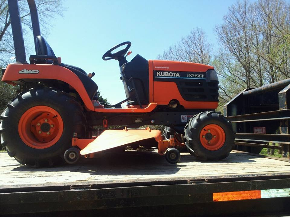 Click image for larger version.  Name:Tractor6.jpg Views:107 Size:97.0 KB ID:27094