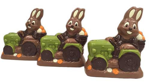 Click image for larger version.  Name:tractor_bunnyThree.jpg Views:13 Size:27.1 KB ID:153353