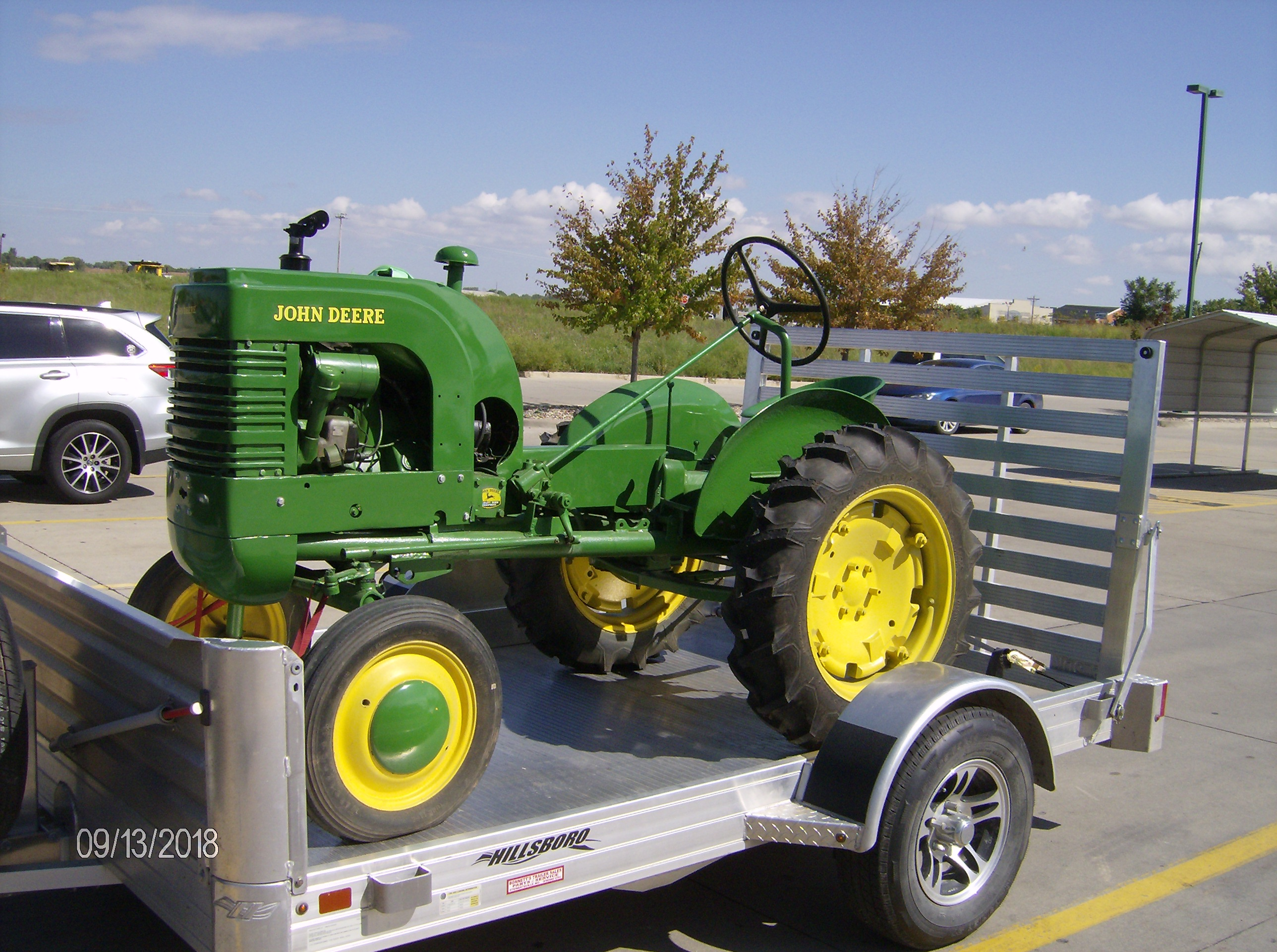 Click image for larger version.  Name:Tractors 2018 075.JPG Views:3 Size:1.22 MB ID:691310