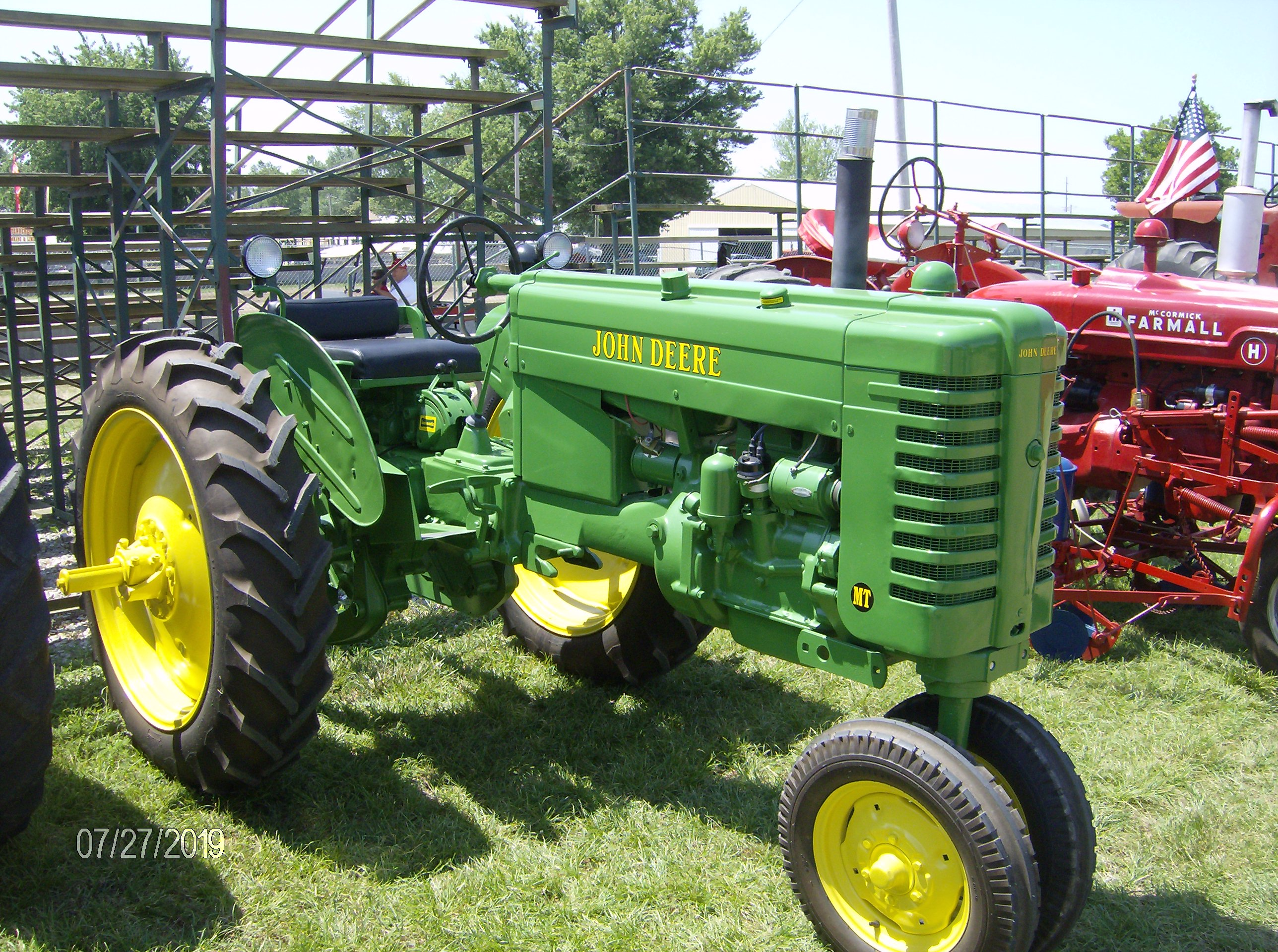 Click image for larger version.  Name:Tractors 2019 064.JPG Views:9 Size:1.24 MB ID:697354