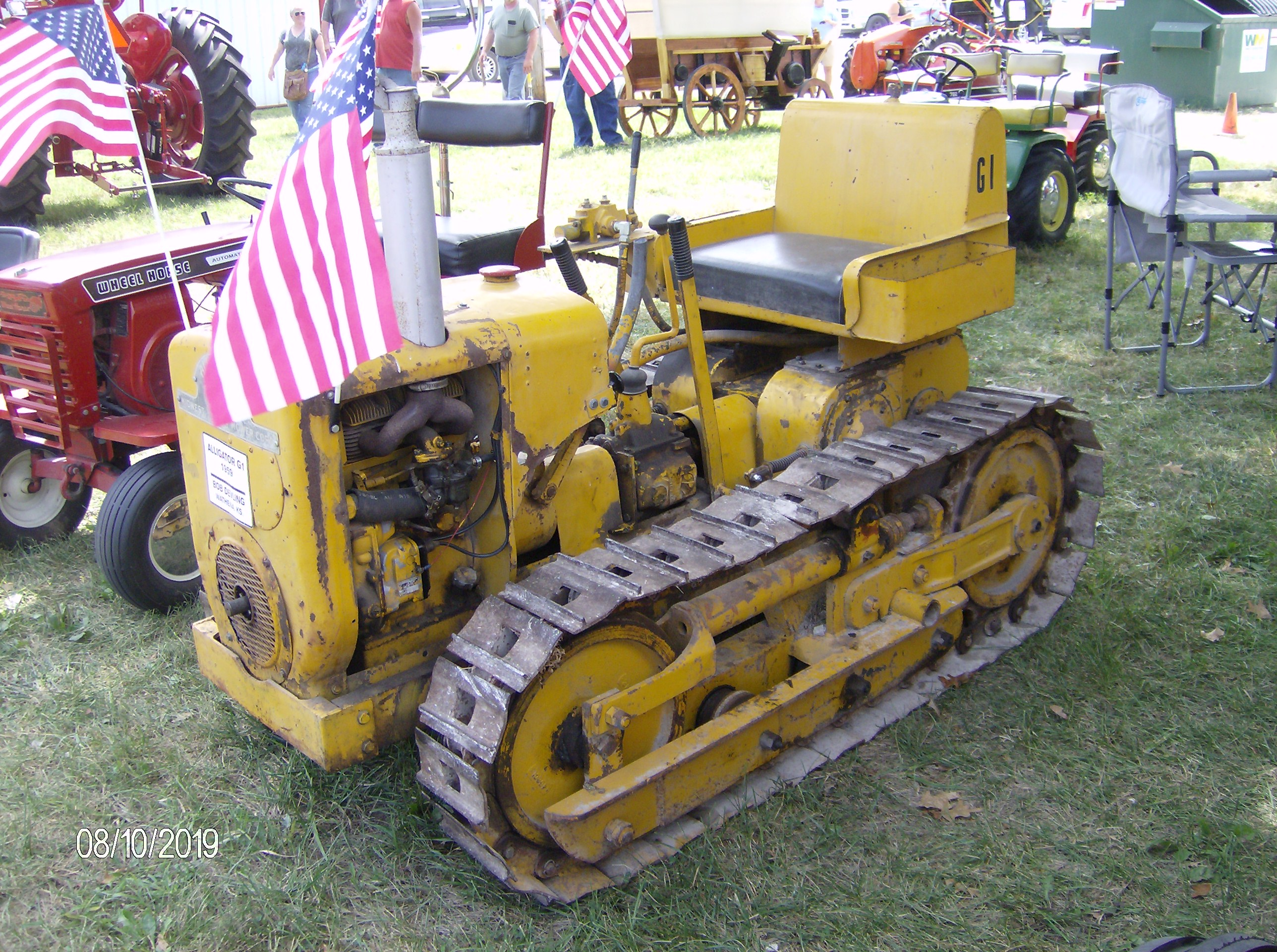 Click image for larger version.  Name:Tractors 2019 083.JPG Views:5 Size:1.27 MB ID:699134