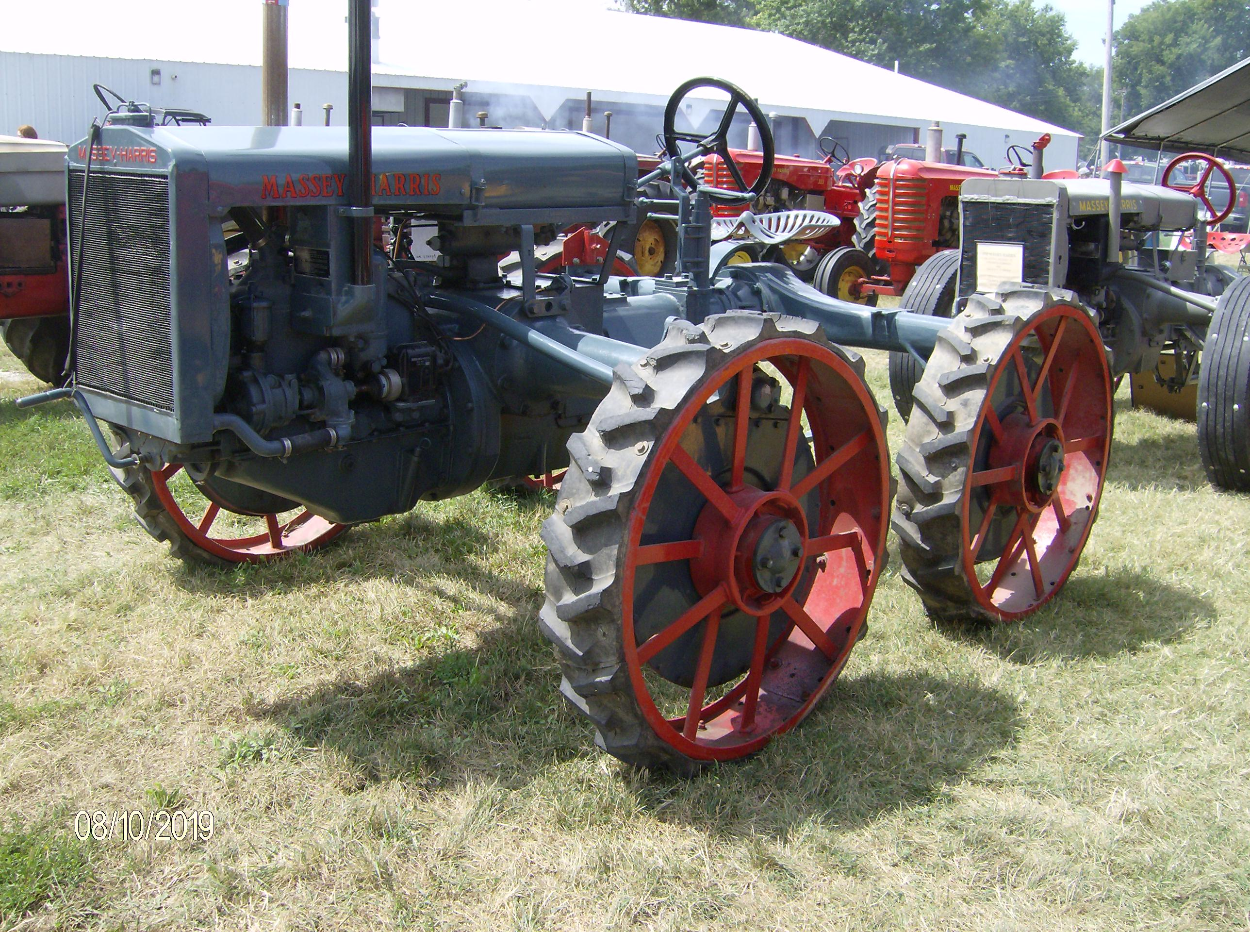 Click image for larger version.  Name:Tractors 2019 089.JPG Views:5 Size:946.0 KB ID:699140