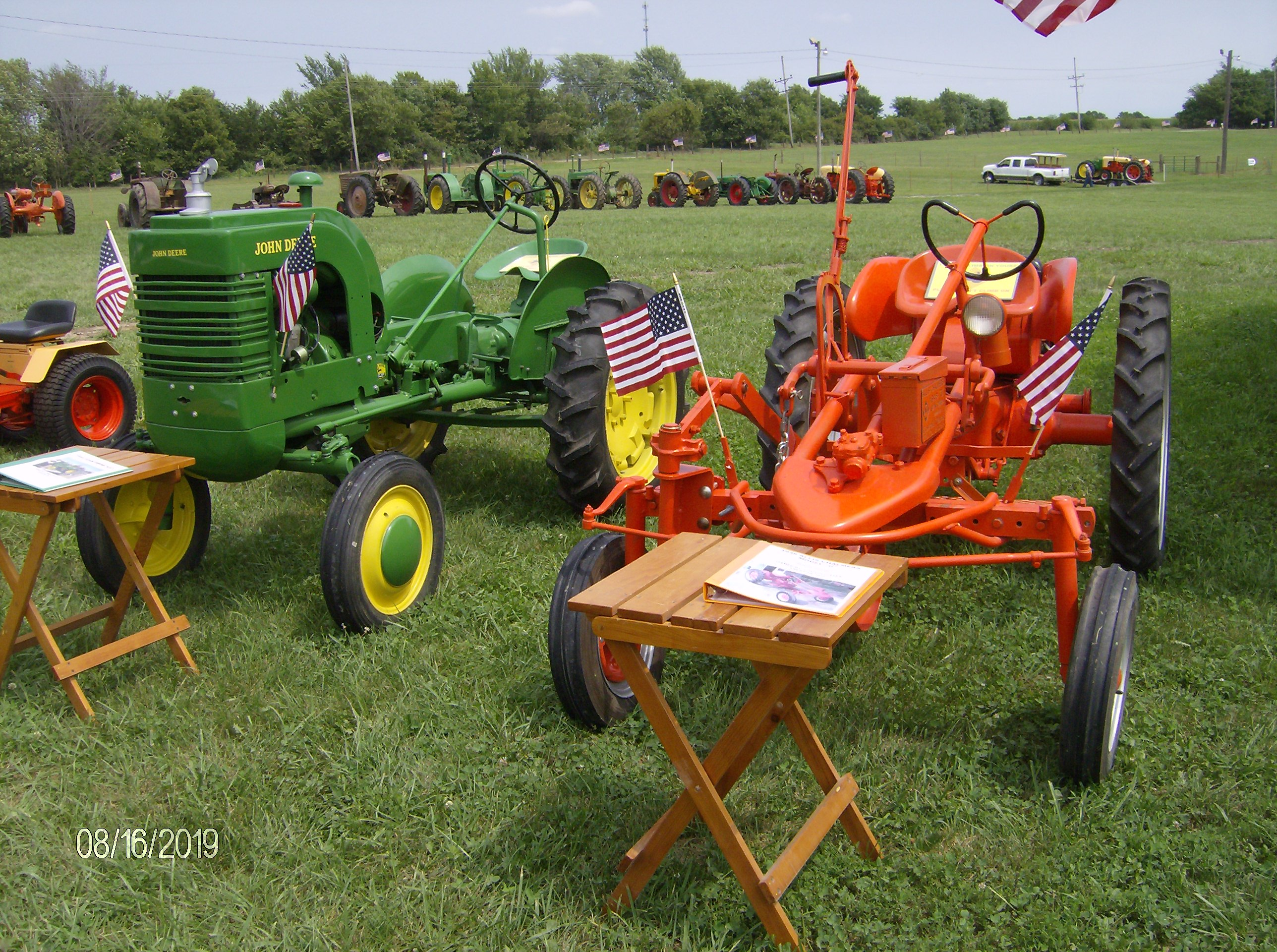 Click image for larger version.  Name:Tractors 2019 095.JPG Views:5 Size:1.26 MB ID:700308