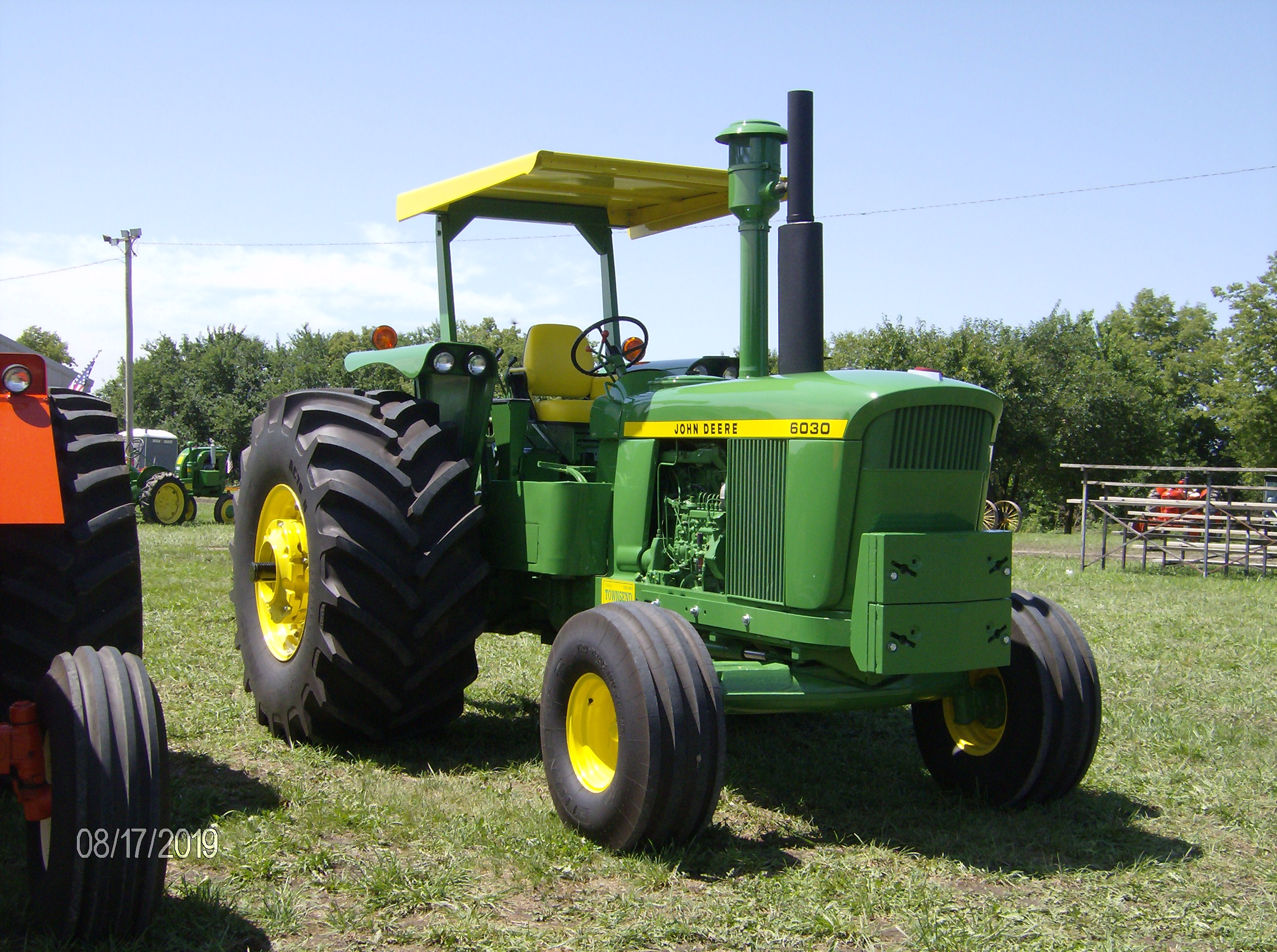 Click image for larger version.  Name:Tractors 2019 107.JPG Views:6 Size:1.12 MB ID:700316