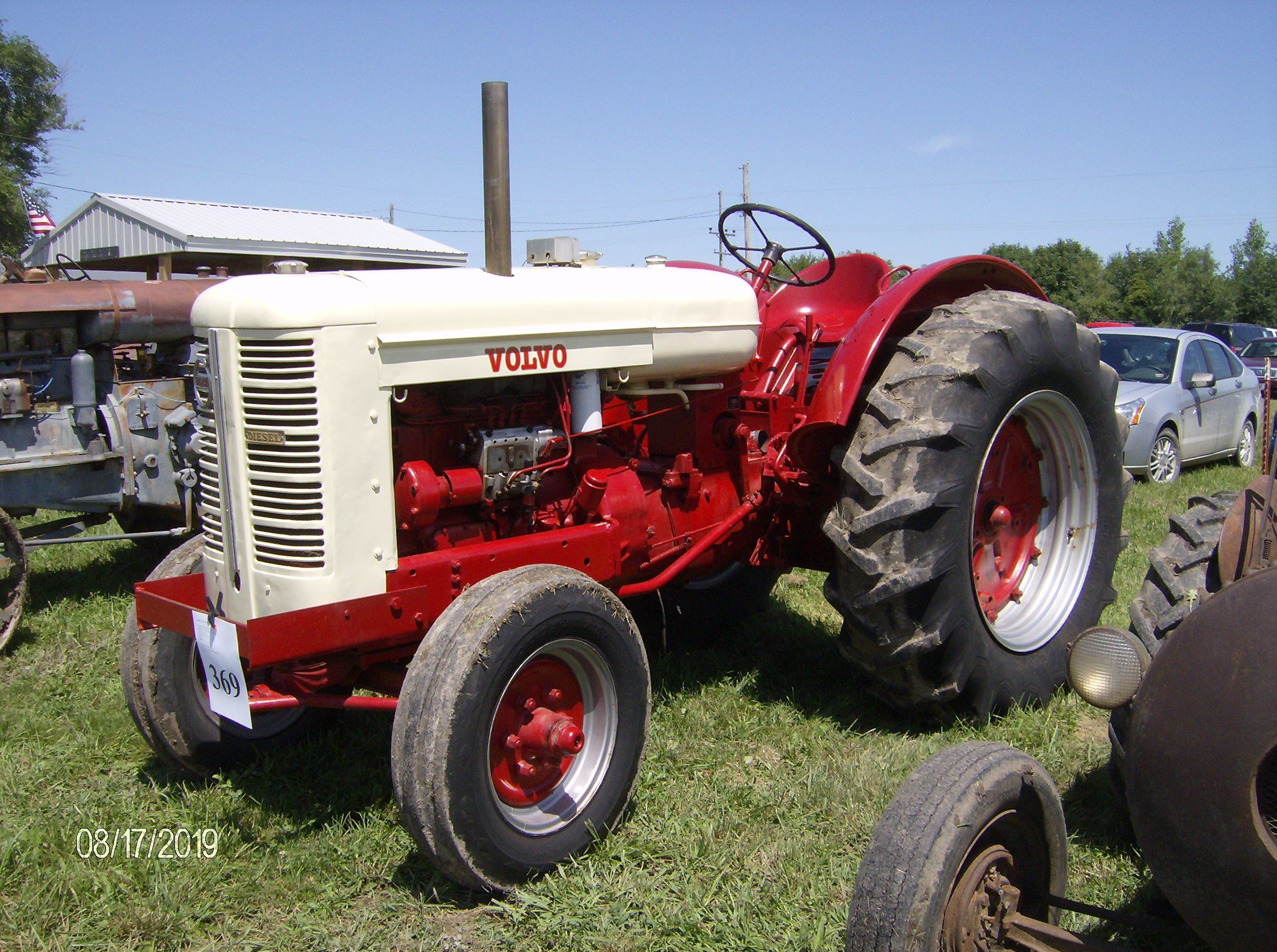 Click image for larger version.  Name:Tractors 2019 110.JPG Views:5 Size:1.15 MB ID:700322