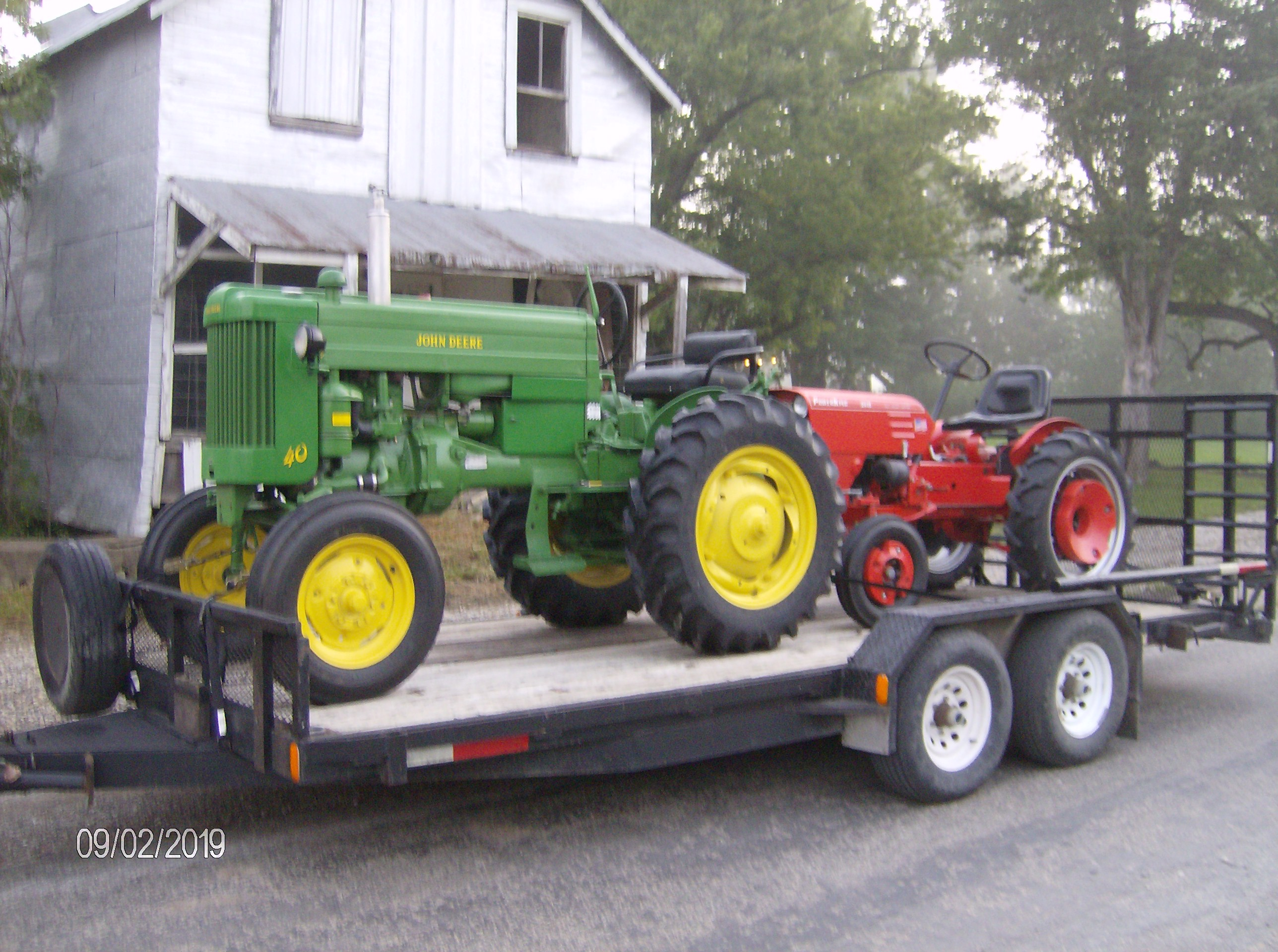 Click image for larger version.  Name:Tractors 2019 117.JPG Views:2 Size:956.9 KB ID:703220