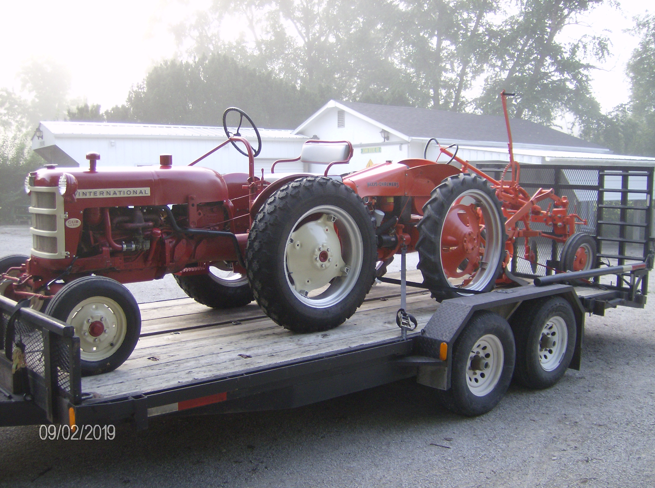 Click image for larger version.  Name:Tractors 2019 118.JPG Views:2 Size:1.28 MB ID:703222