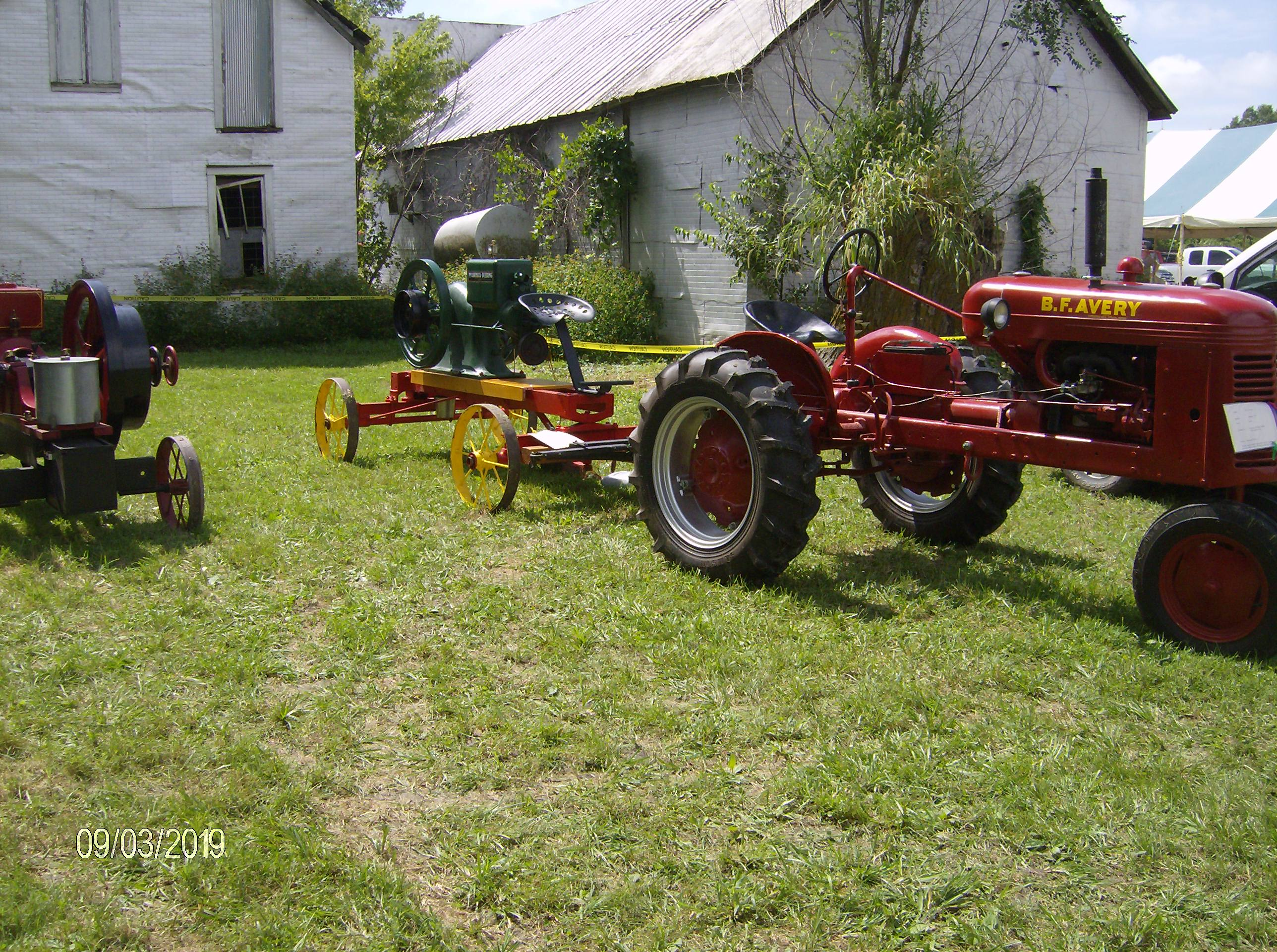 Click image for larger version.  Name:Tractors 2019 120.JPG Views:2 Size:1.04 MB ID:703240
