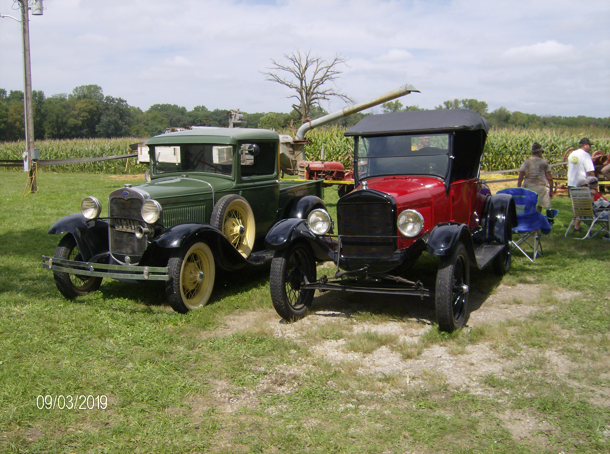 Click image for larger version.  Name:Tractors 2019 125.JPG Views:1 Size:1.16 MB ID:703244