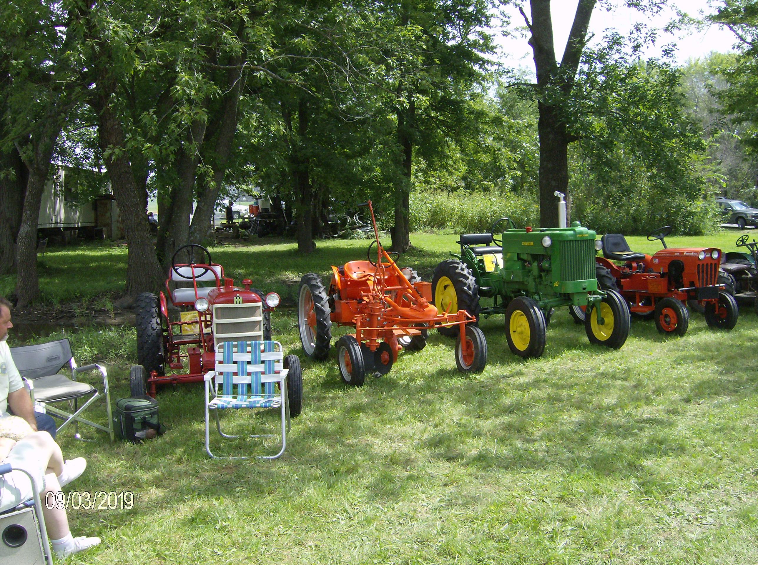 Click image for larger version.  Name:Tractors 2019 128.JPG Views:2 Size:1.02 MB ID:703236