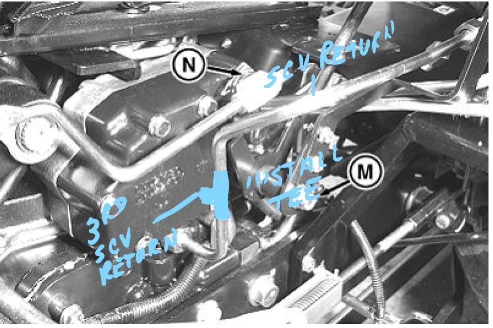 Trans Hyd lines_RS_3rd tee.jpg