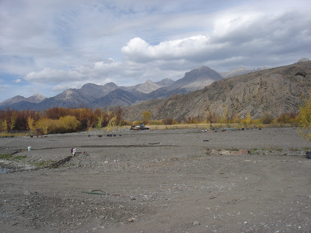 Click image for larger version.  Name:trout haven looking north.jpg Views:50 Size:585.1 KB ID:325002