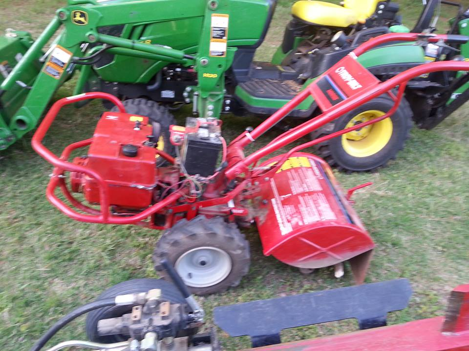 Any troy bilt tiller enthusiasts here click image for larger version name troybilt2g views 56 size sciox Image collections