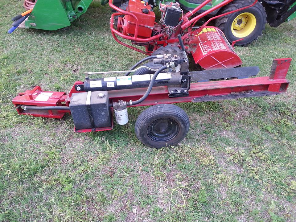 Any troy bilt tiller enthusiasts here click image for larger version name troybilt4g views 58 size sciox Image collections