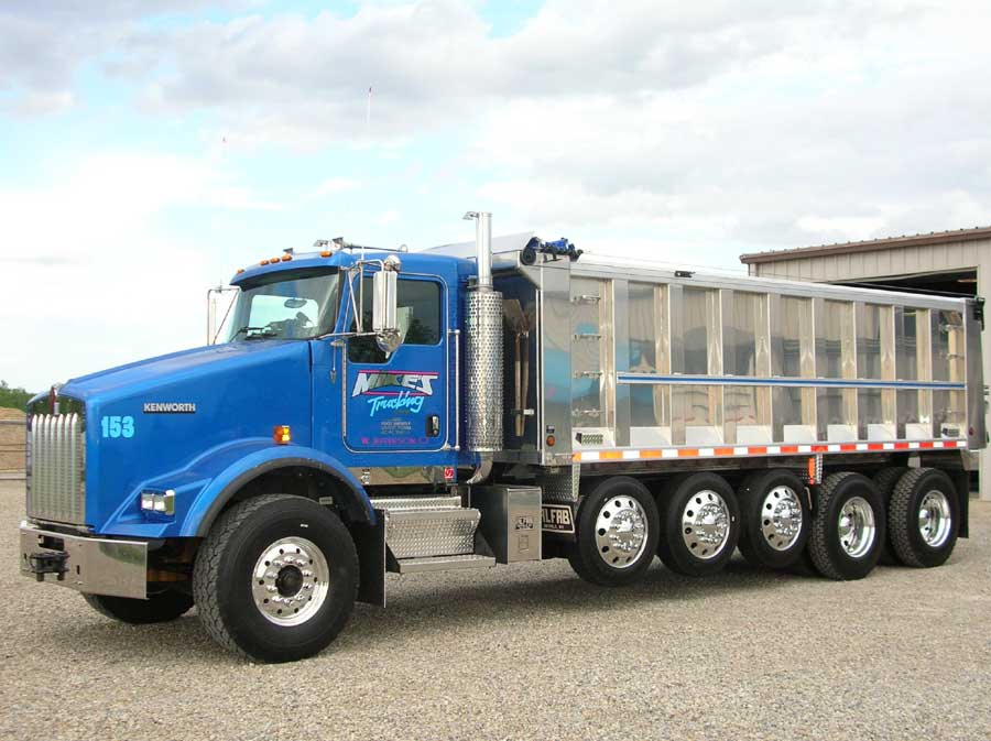 Click image for larger version.  Name:Truck-153.jpg Views:5 Size:70.5 KB ID:11506