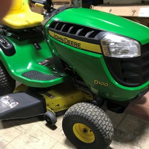 Click image for larger version.  Name:used-equipment-search-fisher-father-pertaining-to-john-deere-d100-300x300.jpg Views:67 Size:23.0 KB ID:635938