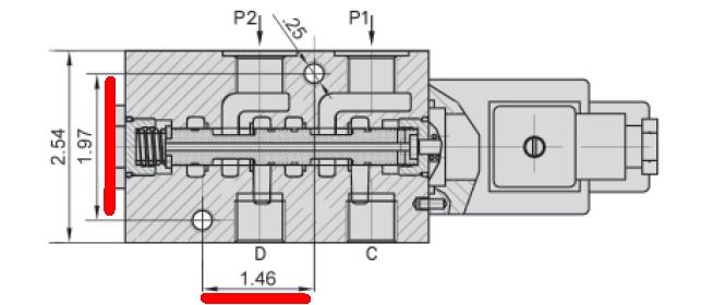 valve-mount-holes.jpg