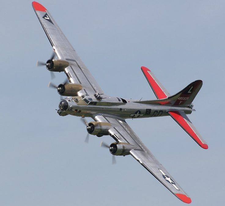 Click image for larger version.  Name:Warbird B17.jpg Views:12 Size:30.6 KB ID:40912