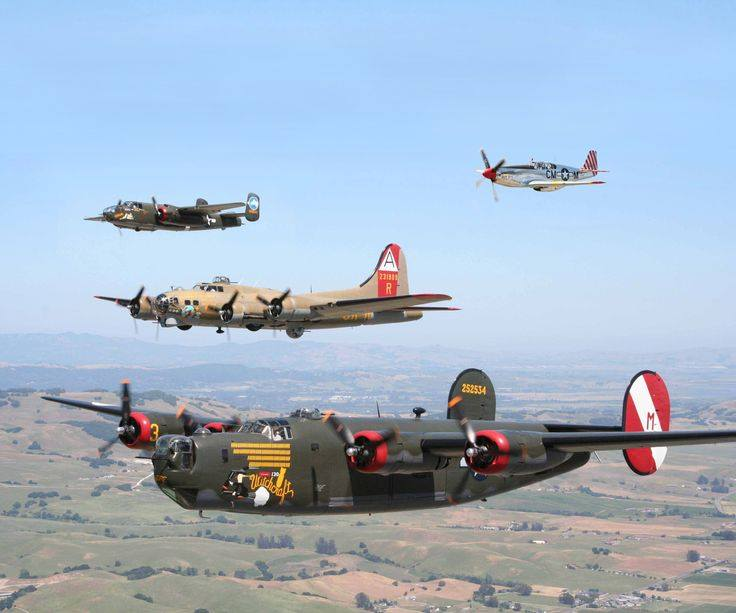 Click image for larger version.  Name:Warbird display formation.jpg Views:13 Size:45.7 KB ID:40899