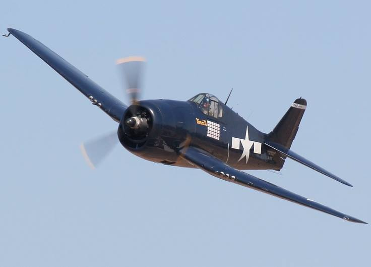 Click image for larger version.  Name:Warbird Hellcat.jpg Views:13 Size:17.2 KB ID:40907