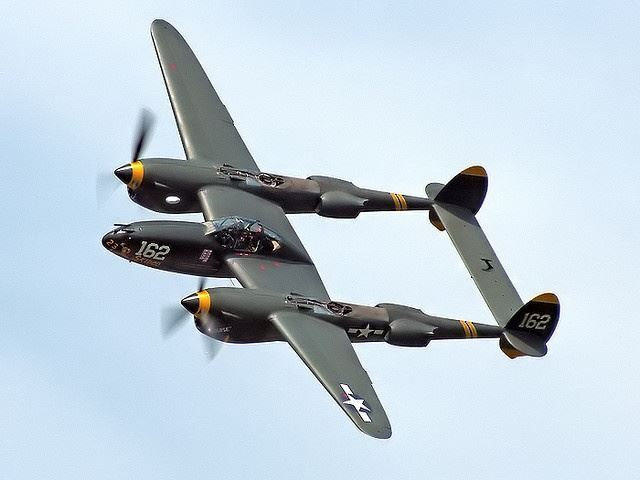 Click image for larger version.  Name:Warbird P38.jpg Views:13 Size:30.0 KB ID:40906