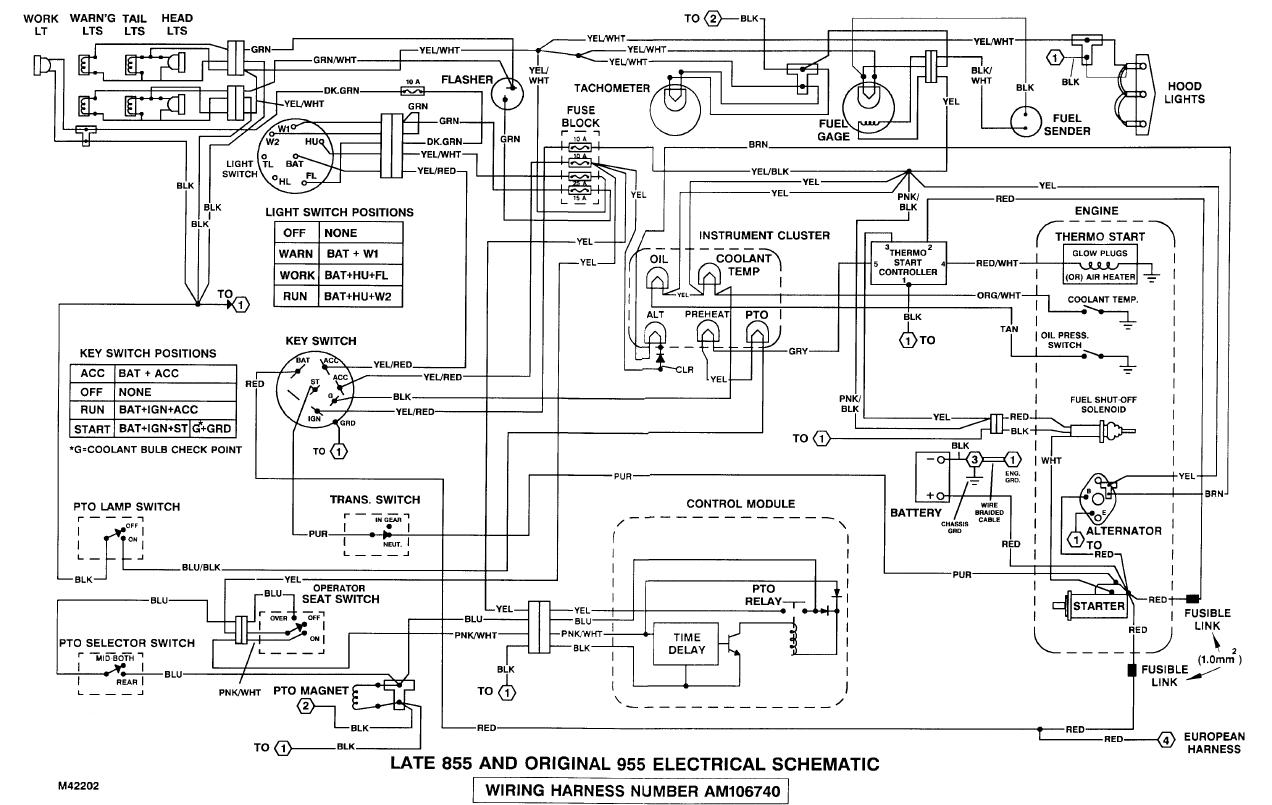 John Deere Pto Wiring Diagram on john deere wiring harness diagram, john deere 2210 parts diagram, john deere gator parts diagram,