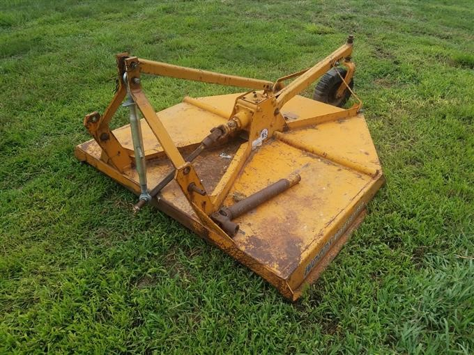 Click image for larger version.  Name:woodsm53point5widerotarymower-3.jpg Views:10 Size:133.8 KB ID:636448
