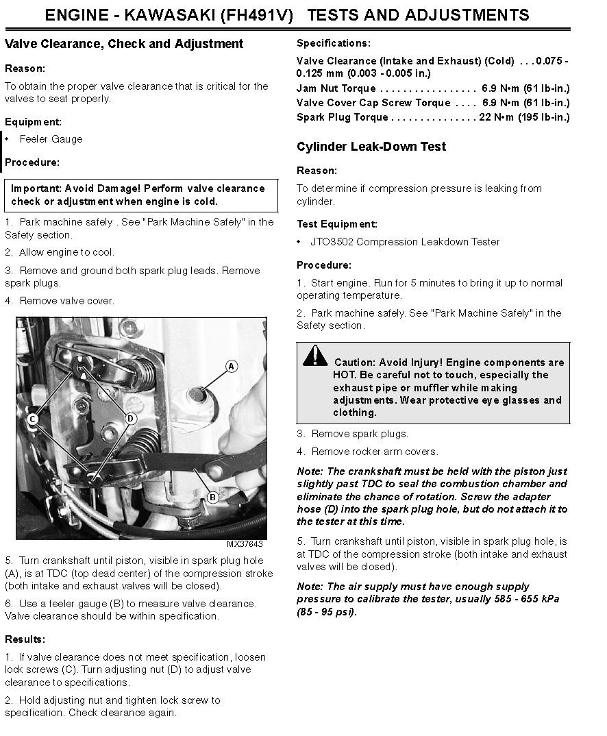 Click image for larger version.  Name:x300 & 304 valve adjustment.jpg Views:15 Size:327.2 KB ID:79570