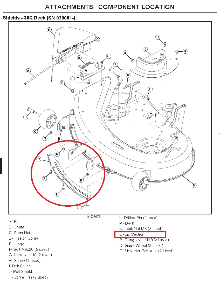 Click image for larger version.  Name:x300 38C mower lip section.jpg Views:20 Size:202.5 KB ID:157314