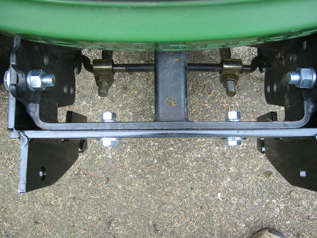 Click image for larger version.  Name:x495 frame squeezer top.jpg Views:22 Size:48.7 KB ID:31882