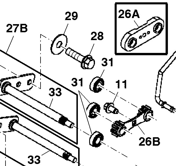 Click image for larger version.  Name:X500_bushings.jpg Views:5 Size:82.8 KB ID:297297