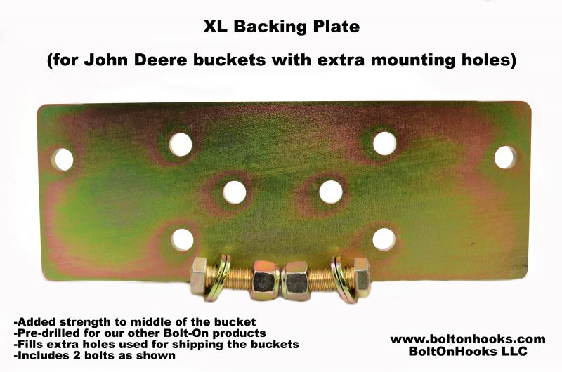 XL Backing Plate.jpg