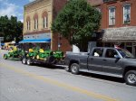 TRACTOR SHOWS 2009 103 - Copy.jpg
