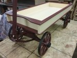 wagon with old running grear 1.jpg