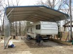 motorhome-carport-for-sale.jpg