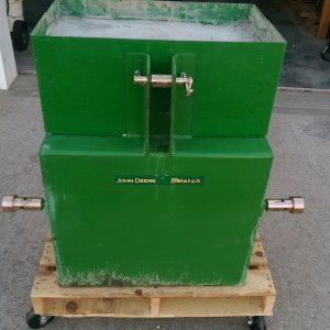 ballast box with ext2.jpg