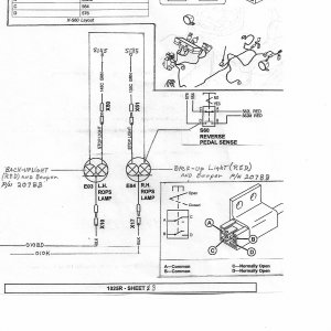 wiring diagram for back-up lights.jpg